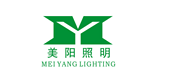 浙江美阳照明科技有限公司