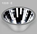 优质铝反光杯1008-E