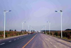 LED太阳能路灯什么品牌比较好呢