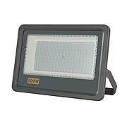 你好照明 LED投光灯 户外防水 私模产品