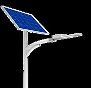 太阳能天丽灯1.0