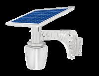 太阳能苹果灯1.0S