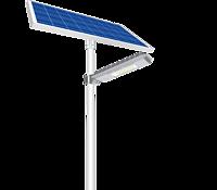太阳能天炉灯2.0