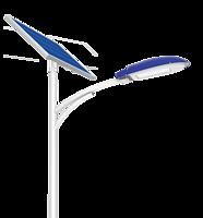 太阳能天宝灯1.0
