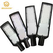 广东你好照明 出口冠军产品 超亮 户外防水铝材 LED路灯