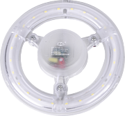 LED奔驰光源