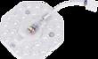 LED模组光源_复制