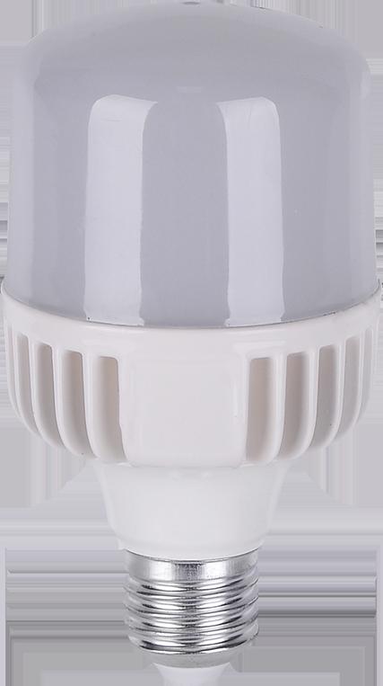 LED压铸铝球泡灯