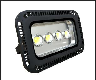 LED大功率隧道灯