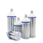 LED条状玉米灯