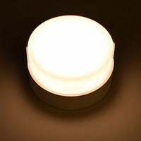 装饰LED壁灯中性光