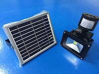 太阳能投光灯 (1)
