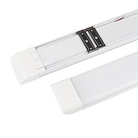 LED方形净化灯