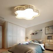 个性创意风格儿童卧室灯