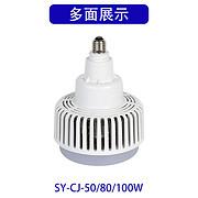 SY-CJ-50/80/100W