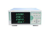 CP102电参数测试仪