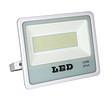 LED户外防水投光灯150W