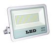 LED户外防水投光灯200W