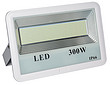 LED户外防水投光灯300W