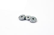 12.5-3x3 环形磁铁