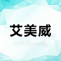 深圳市艾美威电子有限公司