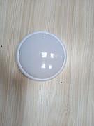 LED防雾灯阳台灯防潮灯圆形