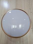 简欧LED圆形吸顶灯2