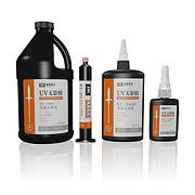 UV无影胶系列