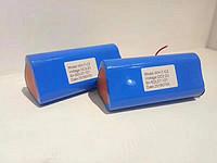 32650磷酸铁锂电池包2