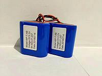 32650磷酸铁锂电池包3