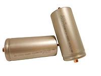 32700磷酸铁锂
