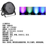 LED帕灯