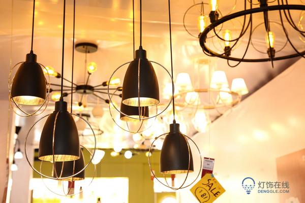 压铸天花筒灯推荐什么品牌