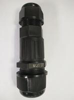 OJ-M25W  防水管