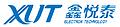 中山市悦泰电子有限公司