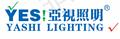 中山市百亚照明电器厂