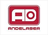 安德激光智能装备(广东)有限公司