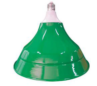 LED 生鲜灯1