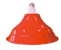 LED 生鲜灯7