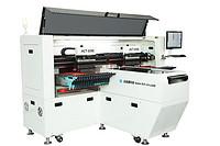 HCT-830L 全自动高速贴片机