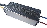 5. 10KV浪涌保护防雷器 SPD (1)