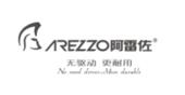 广东阿雷佐照明科技有限公司