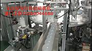 B22球泡自动组装机