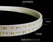 LED高压灯带2