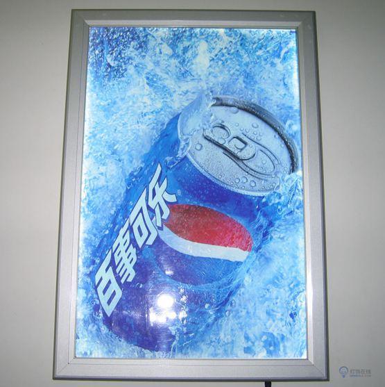 led广告灯箱怎么样 多少钱一个