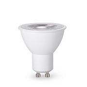 COB-GU10灯杯-5W