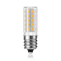 玉米灯E17-3.5W
