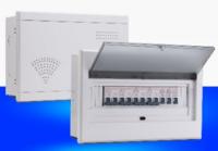 配电箱/入户光纤箱