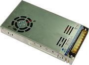 超薄标准电源HCCB系列60W-400W