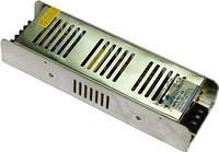 普通长条电源HCCL系列25W-500W